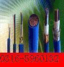 井筒用通信电缆 -MHYA32,MHYAV