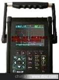 彩屏数字超声波探伤仪