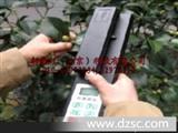 轩泰仪XTY5102408扫描式活体叶面积测量仪