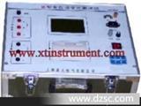 轩泰仪XTY5103928 全自动变比组别测试仪