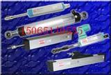 拉杆式位移传感器LWF-A1/V1/V2(电子尺)