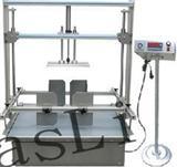 江苏模拟运输振动试验机