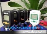 广州气体质量流量计 质量流量计 数字流量表 数显气体流量计