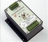 TM301-A02-B00-C00-D00-E00-F00-G00派利斯