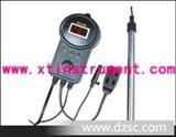 轩泰仪XTY6100155数显恒温加热器