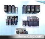 DPT-250/S3N R32 TM 10Ith FF 3P ABB系列双电源 特价