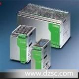 EMD-SL-V-UV-300-菲尼克斯监视继电器