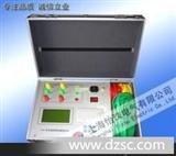 BDS变压器损耗参数测试仪