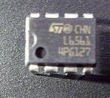ST直插芯片L6561一级代理