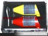 轩泰仪XTY5103908无线核相仪