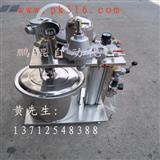 东莞喷漆机线自动供油716/308气动泵浦供漆机 流量仪表