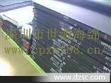 进口CR海绵/高弹型泡棉CR/纯黑色CR泡棉