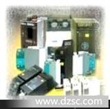 欧陆EUROTHERM¥特价销售 单相可控硅单元7100A