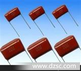 CD11CCD11C引线电容器