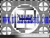 轩泰仪XTY6100116 视频测试卡/摄像机测试卡
