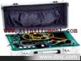 轩泰仪XTY5115244 多媒体光纤通信实验系统