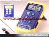轩泰仪XTY5104004记忆式温度表