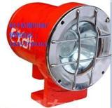 和宇DGY9/24L(A)矿用隔爆型LED机车灯LED照明灯