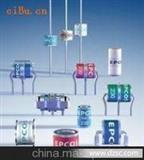 EPCOS电容器/电流容量/稳压器/气体/开关放电管/传感器