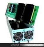 DC-DC大功率电源模块D2000系列