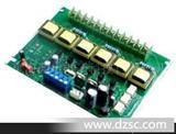 专业可控硅触发板(欢迎来电咨询)