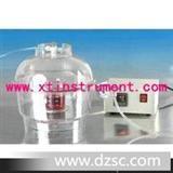 轩泰仪XTY6100142电加热真空干燥器
