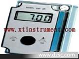 轩泰仪XTY5114881工业PH变送器