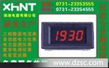 DV300 三相数字电力仪表询价: