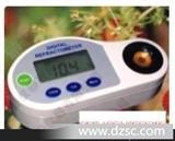 wi80410 手持式数显糖度计