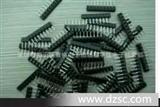 各种型号厚膜网络电阻排阻A103J 厂家直销