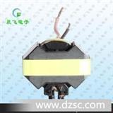 57深圳电感线圈厂家【晨飞】解析开关电源变压器在电力系统中的应用