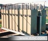 柜式/架式中高压电容器组