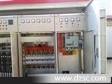 泰康电力价格泰康电力,箱式变电站变电站