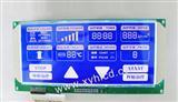 液晶显示模块JDL0432R01