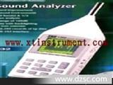轩泰仪XTY5115072 实时音频分析仪