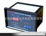 深圳奥特GZK870I智能无功功率补偿控制器