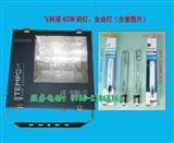 飞利浦400W金卤灯 HPI-T400W/645 金属卤化物灯