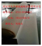 高抗撕硅胶板应用真空覆膜机,密封圈,垫板,变电站、发电厂、配电房