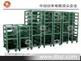 启动电阻,卸荷电阻箱,泄放电阻箱,功率电阻箱