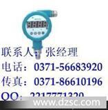 LED显示SWP-EY100 0.5精度变送器 EY100 EY100-02-12  昌晖