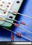 厂家专业NTC热敏电阻 适用于镍氢电池组、电器等温度控制产品