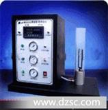 数显氧指数测定仪 聚合物燃烧性能检测仪