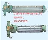 DGS24/36W/127Y矿用隔爆型荧光灯,矿用荧光灯厂家