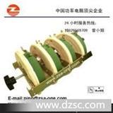 滑动电阻器,可调电阻,环保可调电阻,管式可调电