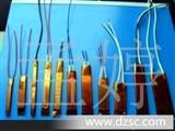 通用电阻器