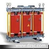 CKDG-0.3/0.23-6低压串联电抗器