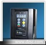 杜威-IQ智能水泵变频控制器