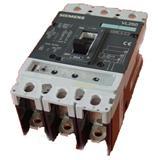 西门子3VL系列塑壳断路器