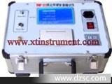 轩泰仪XTY5103936氧化锌避雷器测试仪