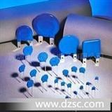 销售14D系列压敏电阻 14D182